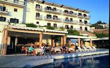 Foto Appartementen Andromeda in Samos stad ( Samos)